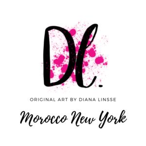 Morocco New York